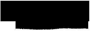 eurocostruzioni-logo-black-1